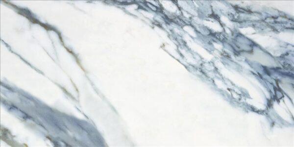 Porcelánico pulido ANN-60120 60X120